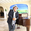 Al Bano Carrisi 13-MAR-2013 :