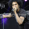Alice in Chains 15-JUN-2006 :