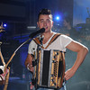Andreas Gabalier 24-APR-2012 :