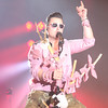Andreas Gabalier 28-SEP-2013 :