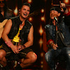 Andreas Gabalier Show 2 30-AUG-2014 :