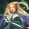 Britney Spears 22-MAY-2004 :