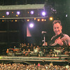 Bruce Springsteen 09-JUL-2012 :