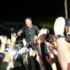 Bruce Springsteen 12-JUL-2012 :