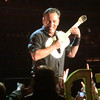 Bruce Springsteen 31-MAY-2013 :