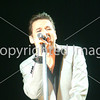 Depeche Mode 16-FEB-2006 :