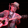 Elvis Costello 31-OCT-2011 :