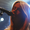 Heather Nova 24-NOV-2011 :