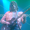 Kings Of Leon 14-AUG-2004 :
