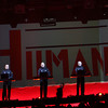Kraftwerk 29-MAY-2009 :