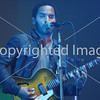 Lenny Kravitz 06-APR-2008 :