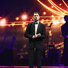 Miichael Buble 16-JAN-2014 :
