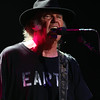 Neil Young 23-JUL-2014 :