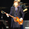 Paul McCartney 22-JUN-2013 :