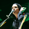 Placebo 16-AUG-2104 :