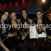 Pussycat Dolls 02-DEC-2006 :