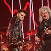 Queen + Adam Lambert 01-FEB-2015 :