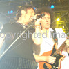 Queen + Paul Rodgers 07-APR-2005 :