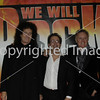 Queen We Will Rock You 03-DEC-2006 :