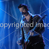 Queens Of The Stone Age 15-JUN-2006 :