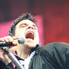 Robbie WIlliams 29-JUN-2003 :