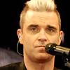 Robbie Williams 18-Apr-2015 2 :