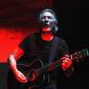 Roger Waters The Wall 26-JUL-2013 :