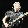 Roger Waters The Wall 03-NOV-2010 :