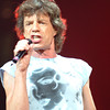 Rolling Stones 03-SEP-2002 :