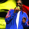 Snoop Dogg 14-AUG-2014 :