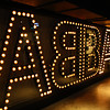ABBA Museum :