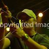 3 Doors Down 11-JUN-2004 :