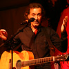 Albert Hammond 09-AUG-2014 :