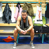 Andreas Gabalier 2013 Backstage :