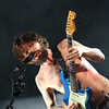 Biffy Clyro 19-NOV-2013 :