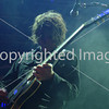 Black Rebel Motorcylce Club 10-JUL-2004 :