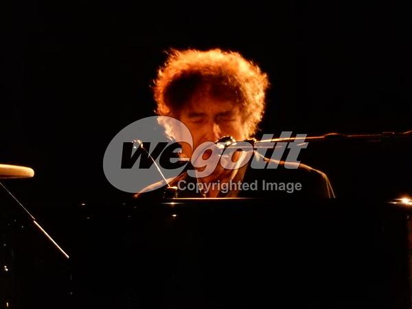 Bob Dylan 28-JUN-2014 @ Stadthalle, Vienna, Austria © Thomas Zeidler