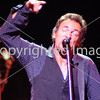 Bruce Springsteen 20-OCT-2002 :