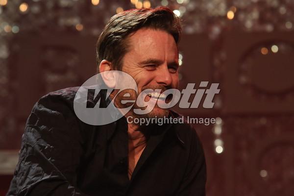 Charles Esten, Country 2 Country Festival 12-MAR-2016 @ O2 Arena, London, UK © Thomas Zeidler