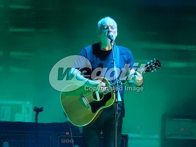 David Gilmour 12-SEP-2015