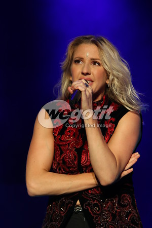 Ellie Goulding 20-AUG-2015
