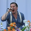 Faith No More 04-JUN-2015 :