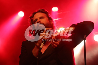 Father John Misty 18-AUG-2015