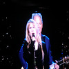 Fleetwood Mac 23-OCT-2013 :