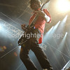 Foo Fighters 19-AUG-2005 :
