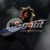 Foo Fighters 20-AUG-2011 :