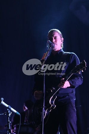 Interpol 22-AUG-2015