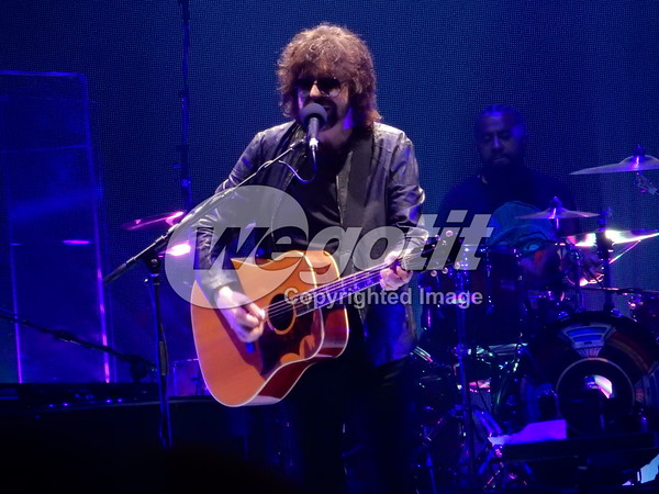 Jeff Lynne ELO 01-MAY-2016 @ Ziggo Dome, Amsterdam, Netherlands © Thomas Zeidler