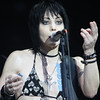 Joan Jett 12-JUN-2010 :