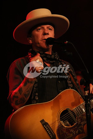 Kiefer Sutherland 08-JUN-2017 @ Technikum, Munich, Germany © Thomas Zeidler